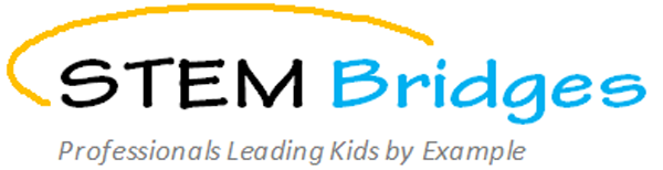 STEM Bridges Logo